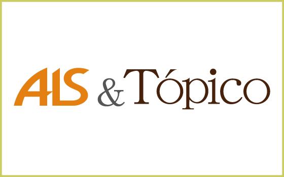 ALS&Topico